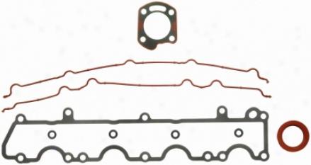 Felpro Vs 50444 R Vs50444r Buick Valve Cover Gaskets Sets