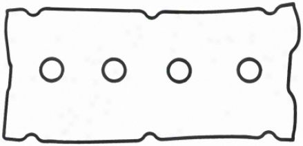 eFlpro Vs 50455 R Vs50455r Plymouth Valve Cover Gaskets Sets