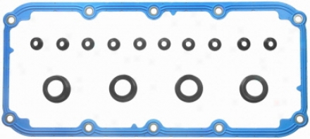 Felpro Vs 50456 R Vs50456r Dodge Valve Cover Gaskets Sets