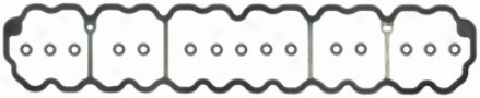 Felpro Vs 50458 R Vs50458r Dodge Valve Cover Gaskets Sets