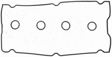 Felpro Vs 50459 R Vs50459r Mercury Valve Cover Gaskets Sets