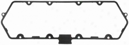 Felpro Vs 50484 R Vs50484r Chevrolet Valve Cover Gaskets Sets