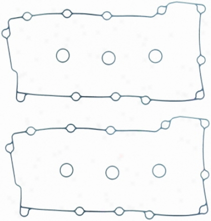 Felpro Vs 50496 R Vs50496r Acura Valve Cover Gaskets Sets