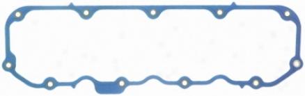 Felpro Vs 50502 R Vs50502r Cevrolet Valve Cover Gaskets Sets