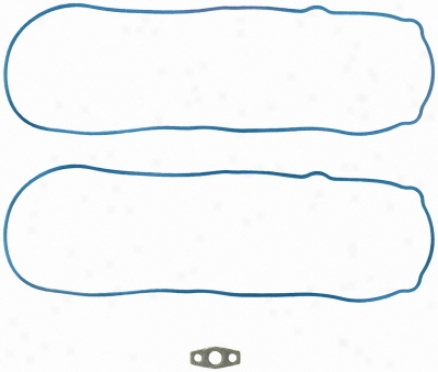 Felpro Vs 50504 R Vs50504r Dodge Valve Counterbalance Gaskets Sets