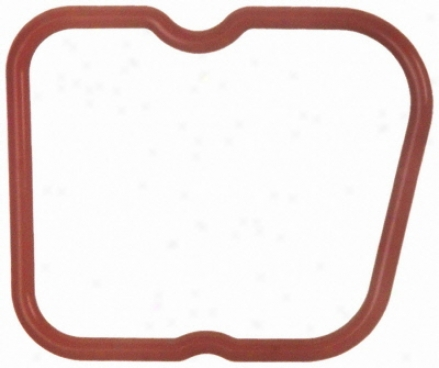 Felpro Vs 50505 R Vs50505r Dodge Valve Cover Gaskets Sdts