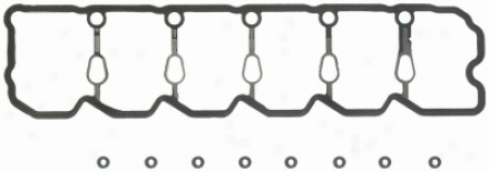 Felpro Vs 50506 R Vs50506r Dodge Valve Cover Gaskets Sets