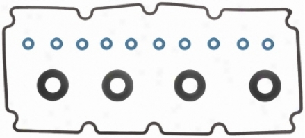 Felpro Vs 50508 R Vs50507r Dodge Valve Cover Gaskets Sets