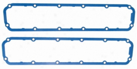 Felpro Vs 50508 R Vs50508r Ford Valve Cover Gaskets Sets