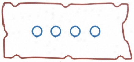 Felpro Vs 50518 R Vs50518r Dodge Valve Cover Gaskets Sets