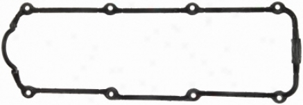 Felpro Vs 50528 R Vs50528r Volkswagen Valve Cover Gaskets Sets
