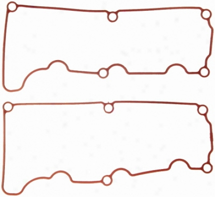 Felpro Vs 50529 R Vs50529r Toyota Valve Cover Gaskets Sets