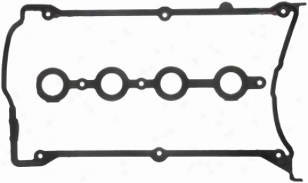 Felpro Vs 50531 R Vs50531r Mitsubishi Valve Cover Gaskets Sets