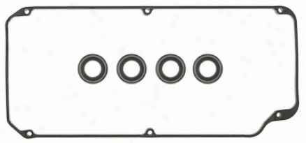 Felpro Vs 50535 R Vs50535r Mitsubishi Valve Cover Gaskets Sets