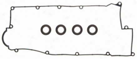Felpro Vs 50583 R Vs50583r Gmc Valve Cover Gaskets Sets