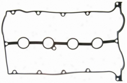 Felpro Vs 50586 R Vs50586r Lexus Valve Cover Gaskets Sets