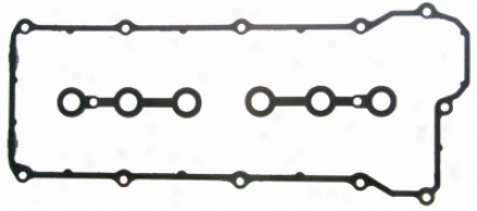 Felpro Vs 50619 R Vs50619r Subaru Valve Cover Gaskets Sets
