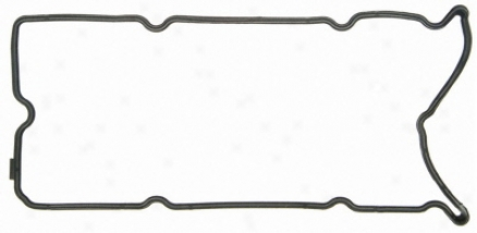 Felpro Vs 50623 R Vs50623r Toyota Valve Cover Gaskets Sets