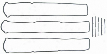 Felpro Vs 50669 R Vs50669r Kia Valve Cover Gaskets Sets