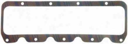 Felpro Vs 55358 C Vs55358c Jeep Valve Cover Gaskets Sets