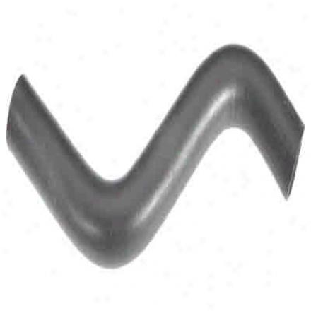 Gates  Engine Bolts Nuts Washer Gates 22154