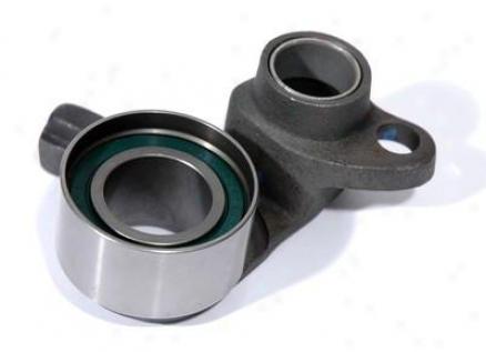 Gates  Engine Oil Seals Gates T41024