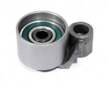 Gates  Engine Oil Seals Gates T41033