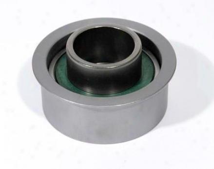 Gates  Engine Oil Seals Gates T41041