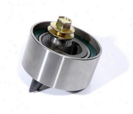 Gates  Engine Oil Seals Gates T41063