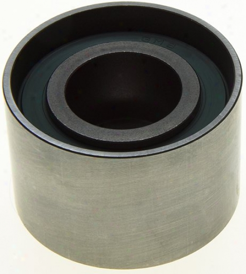 Gates  Engine Oil Seals Gates T41204