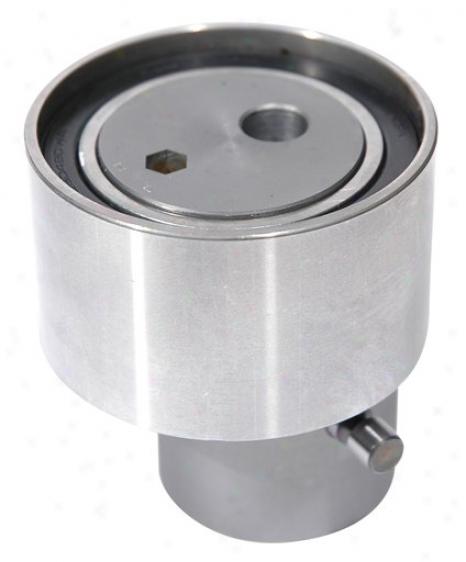 Gates  Engine Oil Seals Gates T41205