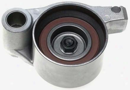 Gwtes  Engine Oil Seals Gates T41283
