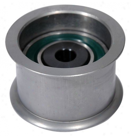Gates  Engine Oil Seals Gates T42011