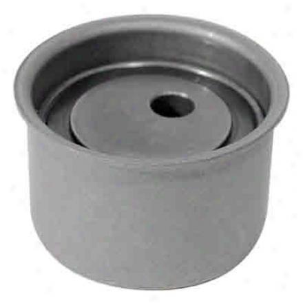 Gates  Engine Oil Seals Gates T42014