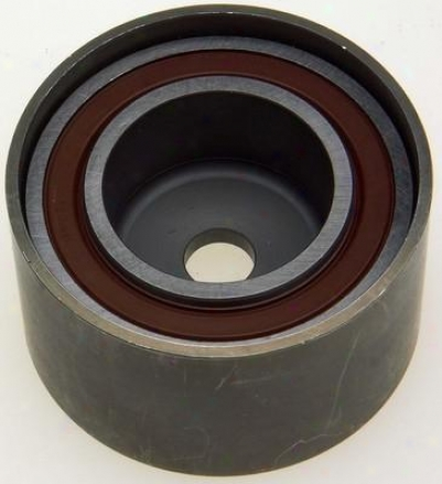 Gates  Engine Oil Seals Gates T42137