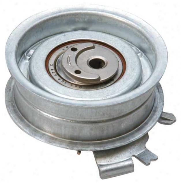 Gates  Engine Oil Seals Gates T43010