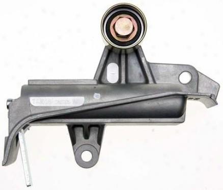 Gates  Engine Oil Seals Gates T43028