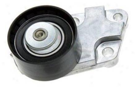 Gates  Engine Oil Seals Gates T43039