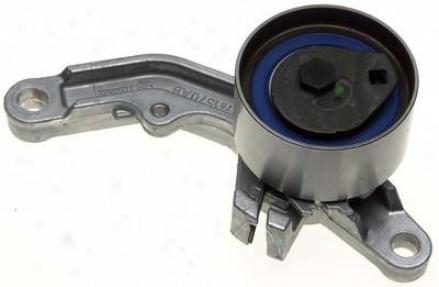 Gates  Engine Oil Seals Gates T43131