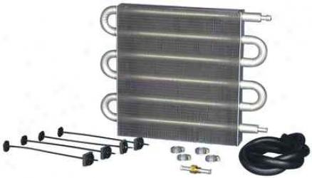 Hayden 1015 1015 Peugeot Oil Coolers