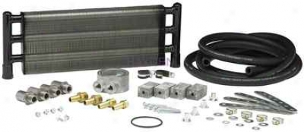 Hayden 1040 1040 Gmc Oil Coolers