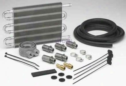 Hayden 459 459 Gmc Oil Coolers
