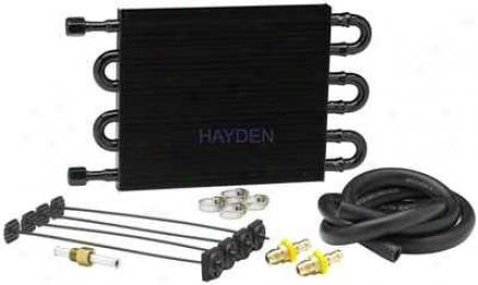Hayden 512 512 Wade through Oil Coolers