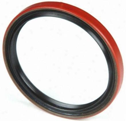 National Seal Bearing Hub Assy 224053 Honda Parts