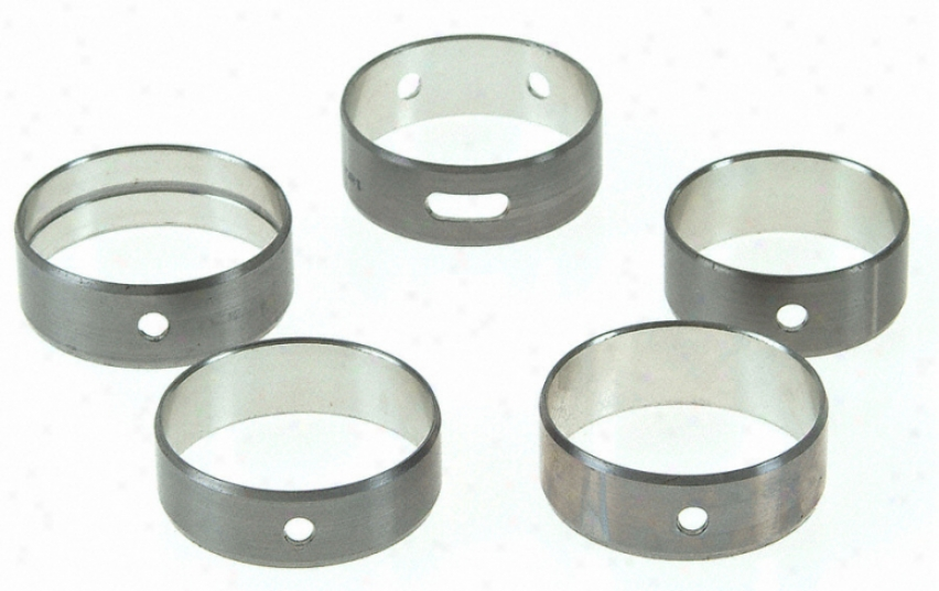 Sealed Power 1453m 1453m Dodge Camshaft Bearings