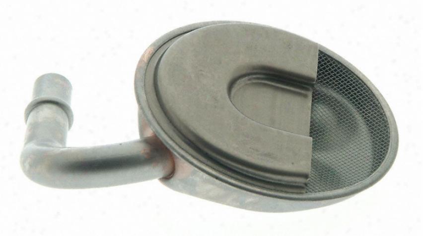 Sealed Power 224-1346 2241346 Gmc Oil Pump Chain Parts