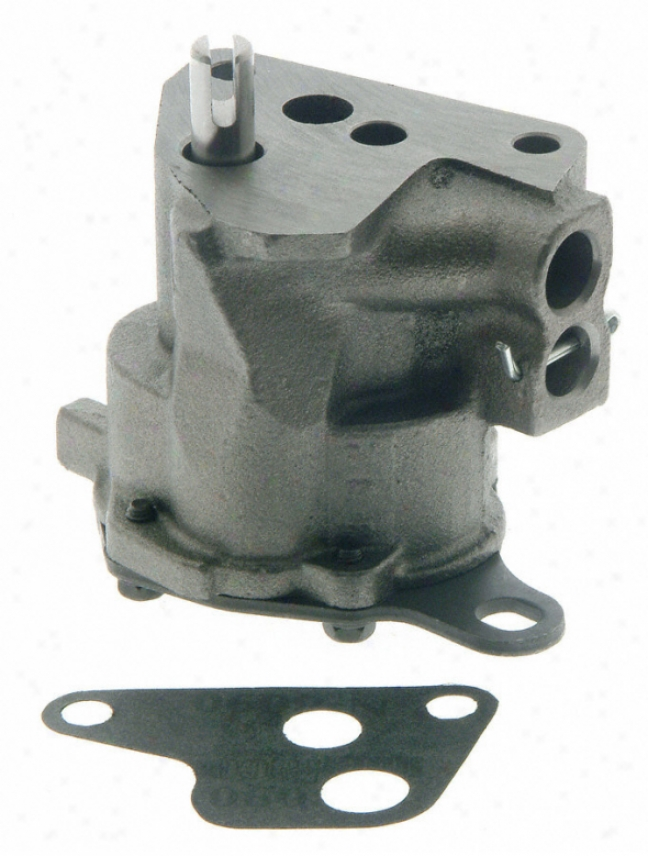 Sealed Power 224-41198 22441198 Chevrolet Oil Pumps