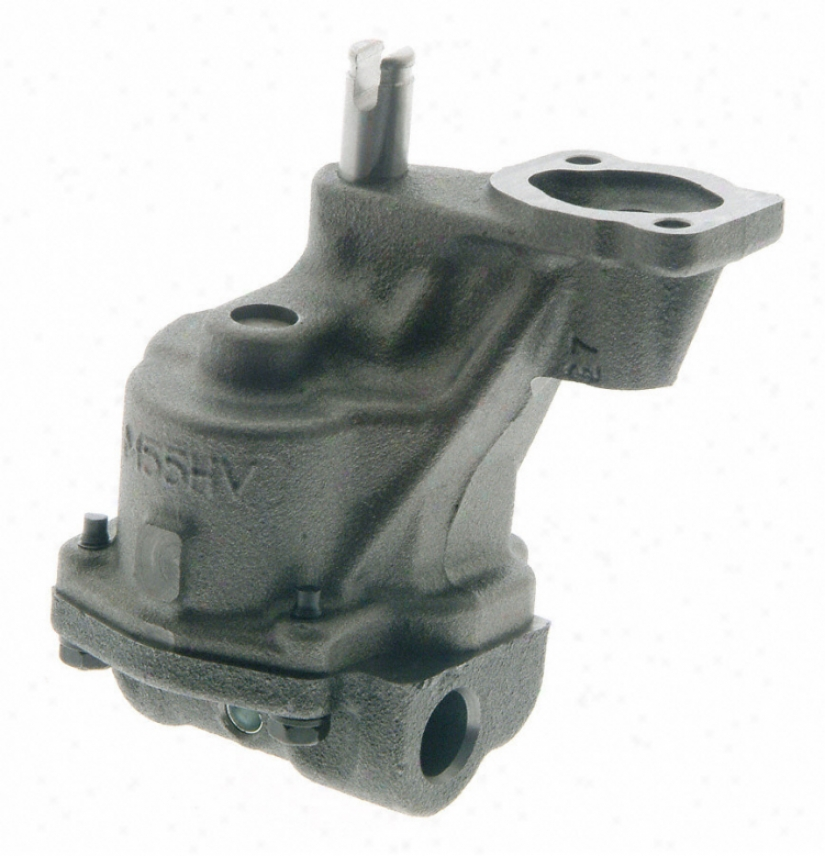 Sealed Power 224-4143 2244143 Chevrolet Oil Pumps