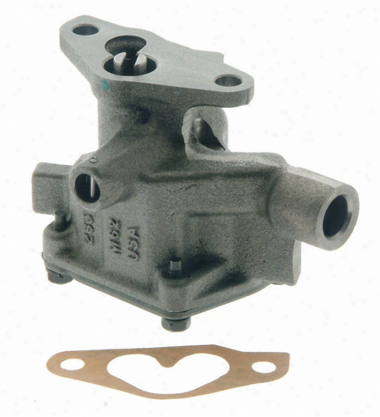 Sealed Power 224-4147 2244147 Chevrolet Oil Pumps
