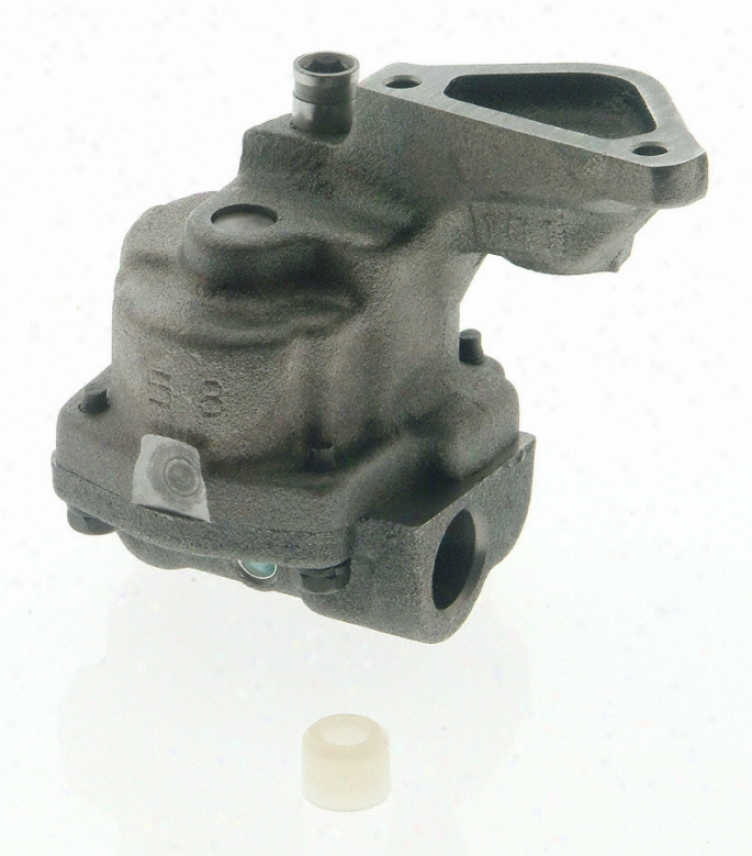 Sealed Sovereign 224-4152 2244152 Chevrolet Oil Pumps